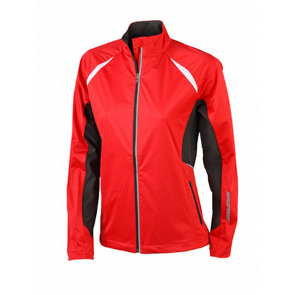 Ladies' sports jacket windproof - Topgiving