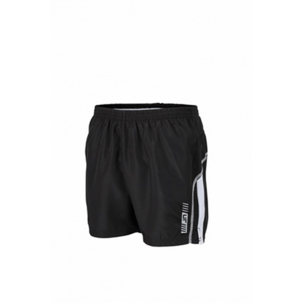 Men's running trunks - Topgiving