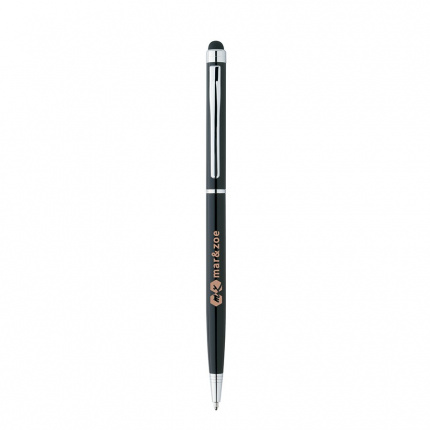 Sleek stylus pen - Topgiving
